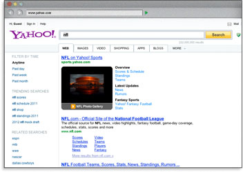 football-yahoo