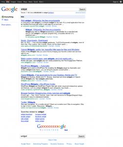 screen-google-search-results