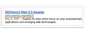 url-google